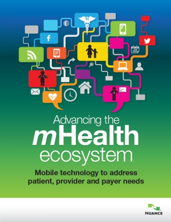 Digital Guide to Advancing the mHealth Ecosystem